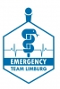 Stichting Emergency Team Limburg